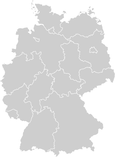 Oferty pracy dla kierowców w Niemczech
