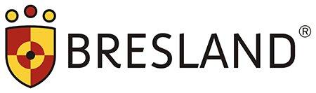 logo Bresland
