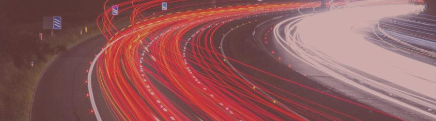 Praca w Niemczech dla kierowcy