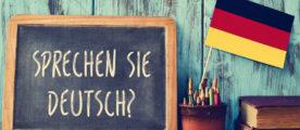 Praca w Niemczech jako kierowca łatwiejsza ze znajomością języka