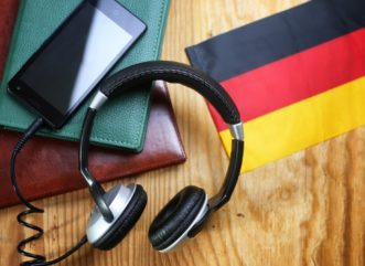 Najlepsze sposoby na naukę języka niemieckiego dla kierowców