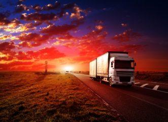 Praca jako kierowca w Niemczech a w Polsce – porównanie