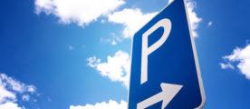Na których parkingach w Niemczech warto się zatrzymywać?