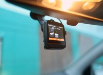 Ciekawe gadżety, które mogą przydać się kierowcom w trasie